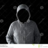 hooded-man-empty-face-isolated-black-96800907