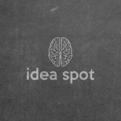 idea spot