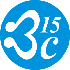 logoBC15