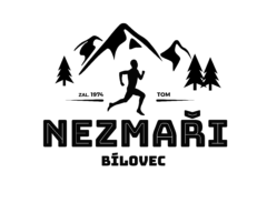 logo_nezmari_final